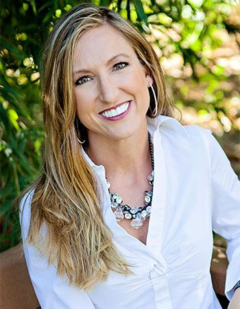 Meet Your The Woodlands, TX Orthodontist: Dr. Kendra Pratt