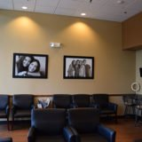 Woodlands Orthodontists Gallery