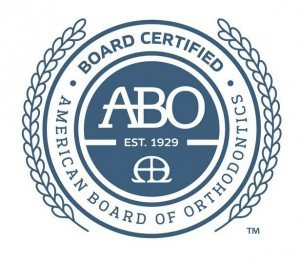 American Board of Orthodontics-logo