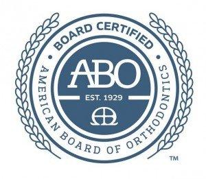 American Board of Orthodontics-logo