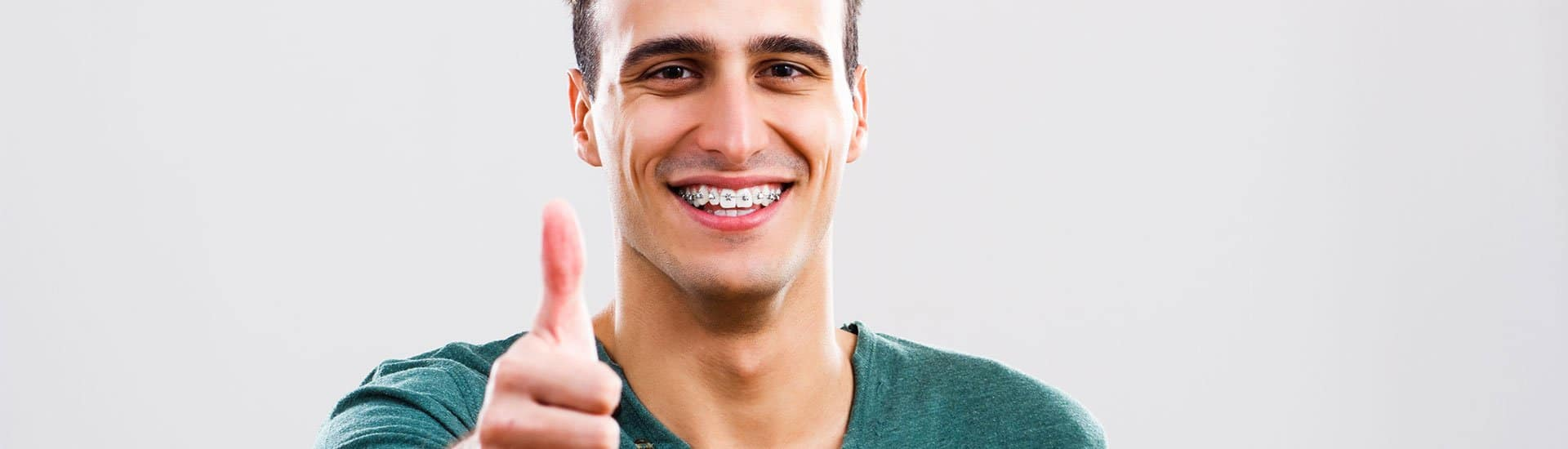 About Orthodontics and Orthodontic Treatment