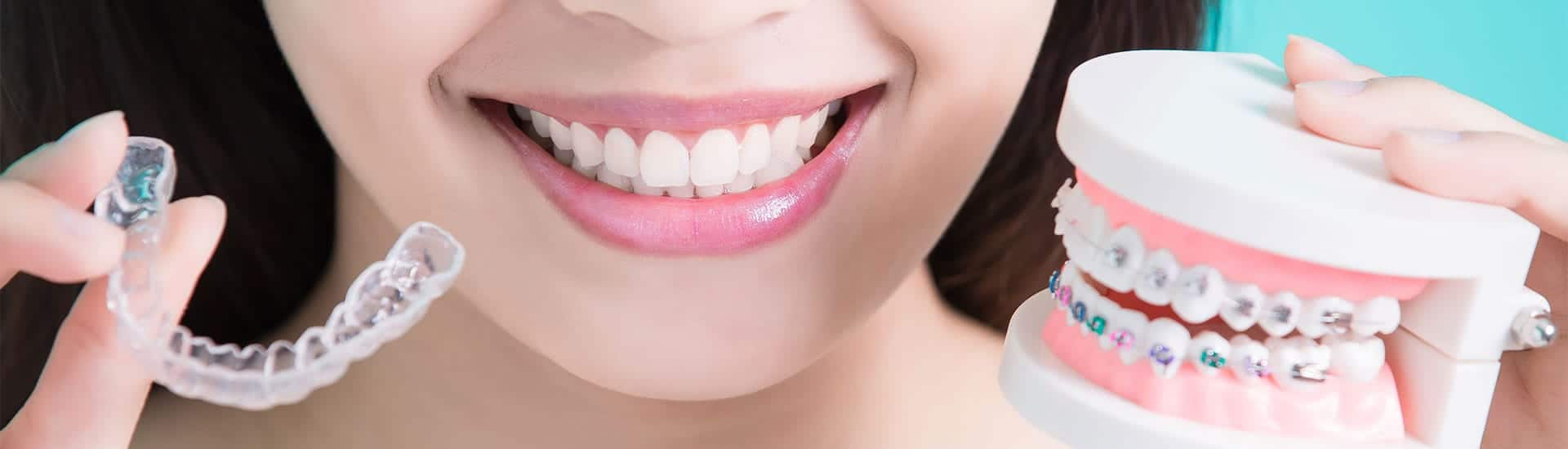 Using Your Dental Retainer