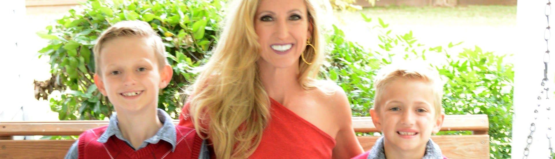 Kendra C. Pratt, DDS, MS,
